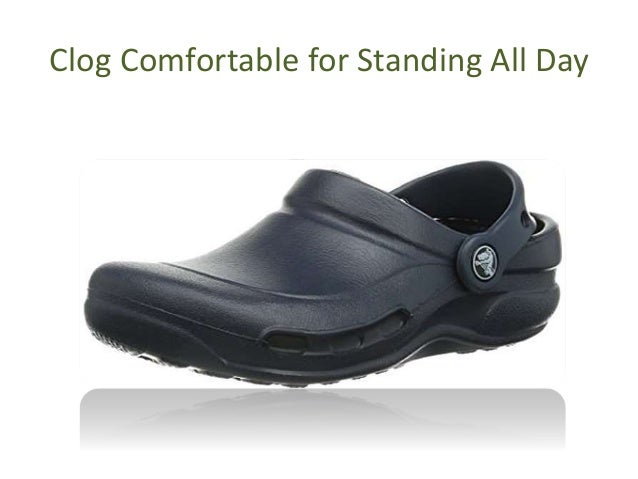 comforter mens all dress shoes of comfortable the for most day best standing pictures