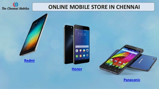 80a7c4126 Best shopping site to buy mobile phones online in Chennai