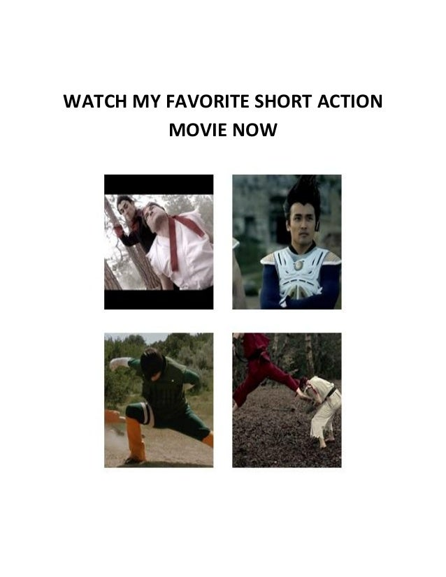 Best short action movie to watch for Watch balcony short film