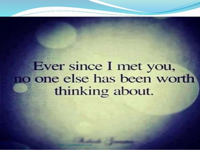 Romantic Love Quotes For Her Classy Best Short Romantic Love Quotes For Her