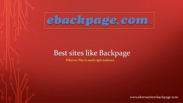 www siteslike com