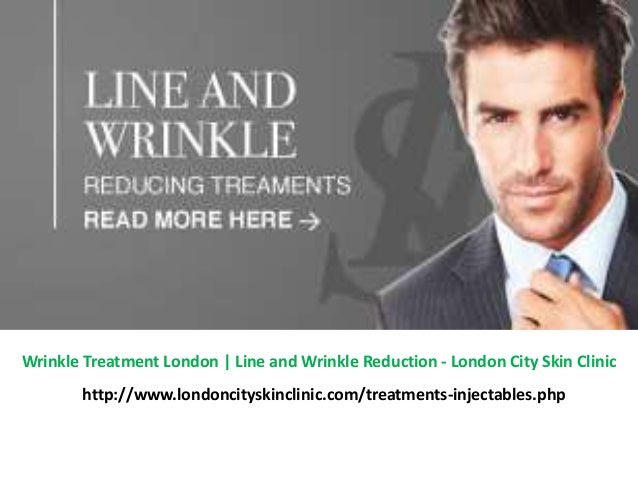 Best Skin Clinic London | Cosmetic Skin Clinic London