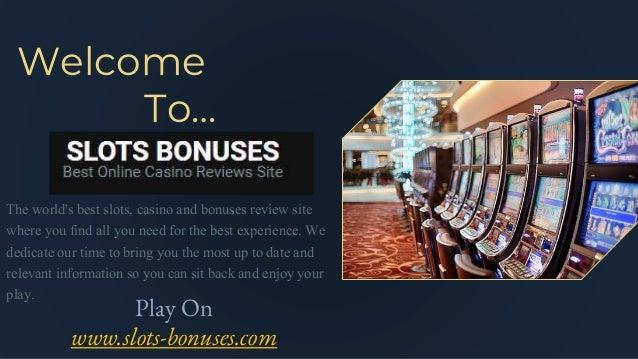 Топ лучших онлайн казино мира виртуальное казино автоматы игровые