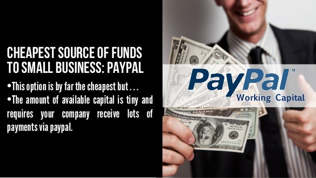 Payday loans fairview heights il picture 9