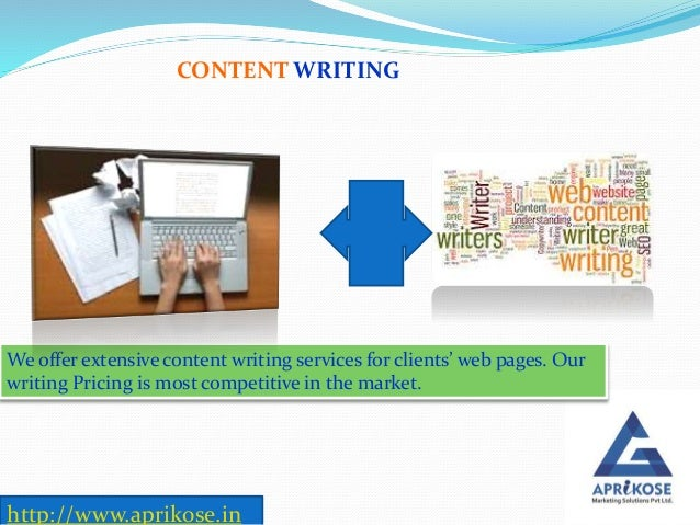 Thesis capital letter
