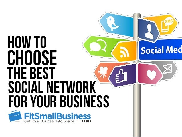 How best to advertise your business social media newspaper 36