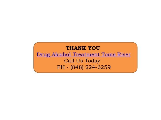 Best Songs about Addiction and Recovery - Drug Alcohol Treatment Toms ...