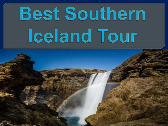 Bustravel (Netbus) is a licensed Icelandic tour and travel provider, offering welcoming bus trips across Iceland, professi...