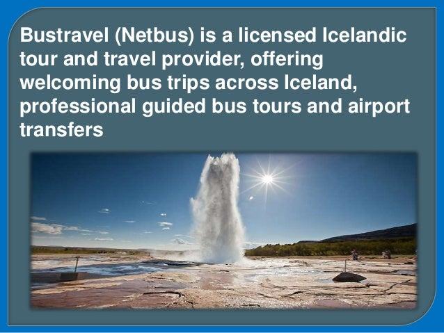 Best southern iceland tour Slide 2