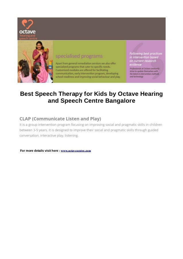 speech help for adults At speech tree we help adults who experience communication difficulties due to  a variety of disorders including parkinson's, stroke, head injuries and more.
