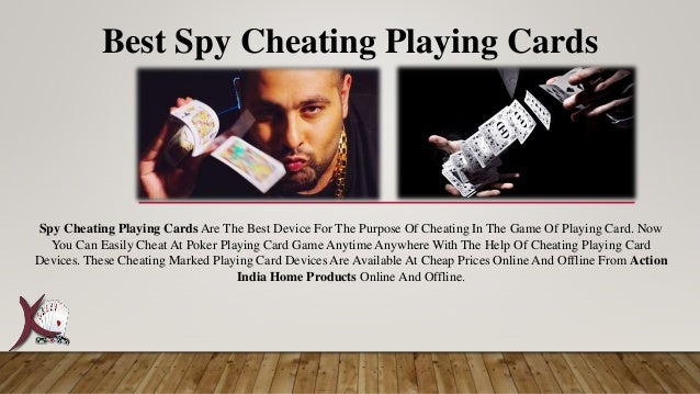 Best online cheating sites