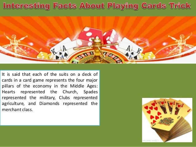 Best Spy Playing Cards Cheating Device in Delhi
