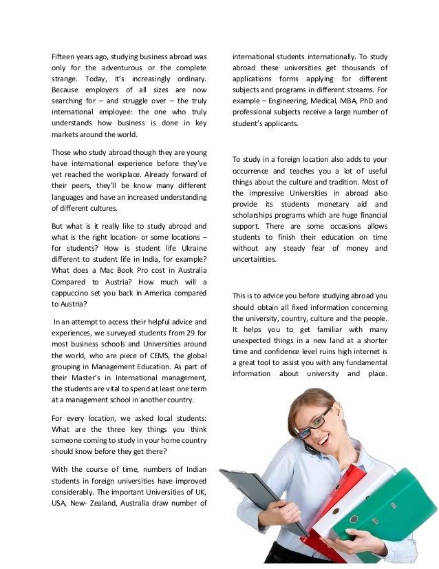 persuasive essay on participating in team sports helps to develop  persuasive essay on participating in team sports helps to develop good character