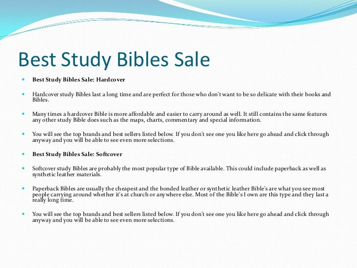 The Believer's Study Bible: New King James Version