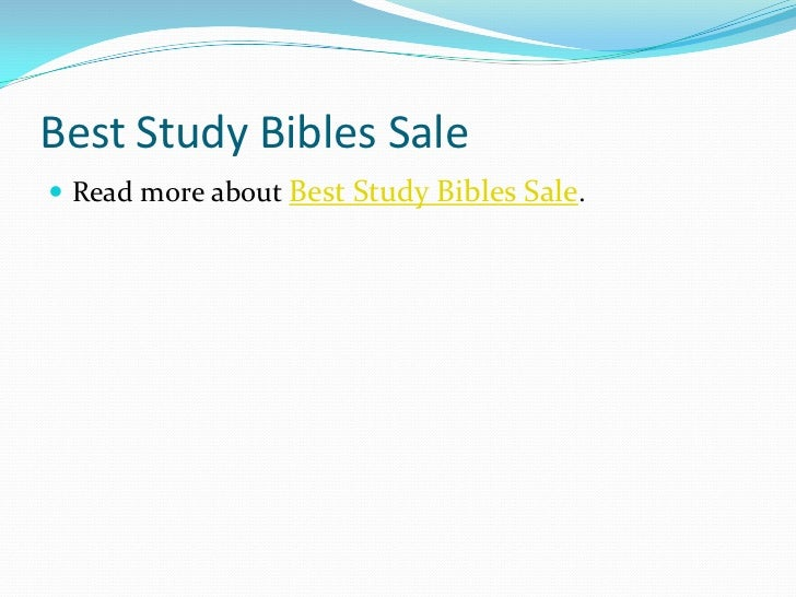 Bibles In Bulk - Case Bibles and Free Shipping