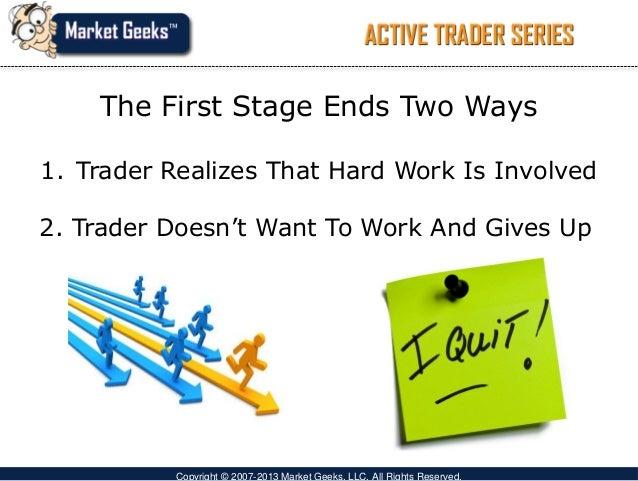 Best Stock Trading Books Pdf