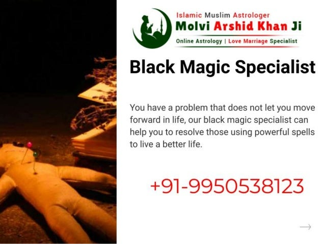Best Tantrik Baba Ji - Call At +91-9950538123 Islamic Love Marriage Specialist