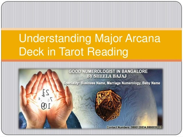 Online numerology check picture 1