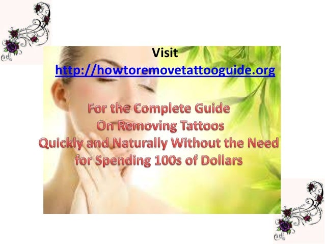 What are some tattoo price ranges?
