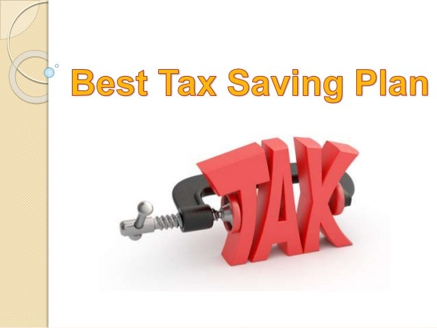 Best tax saving investment options in usa