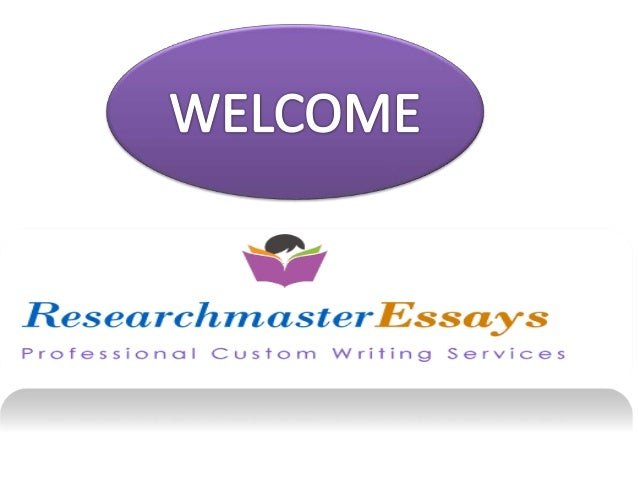 Best term paper writing service applications
