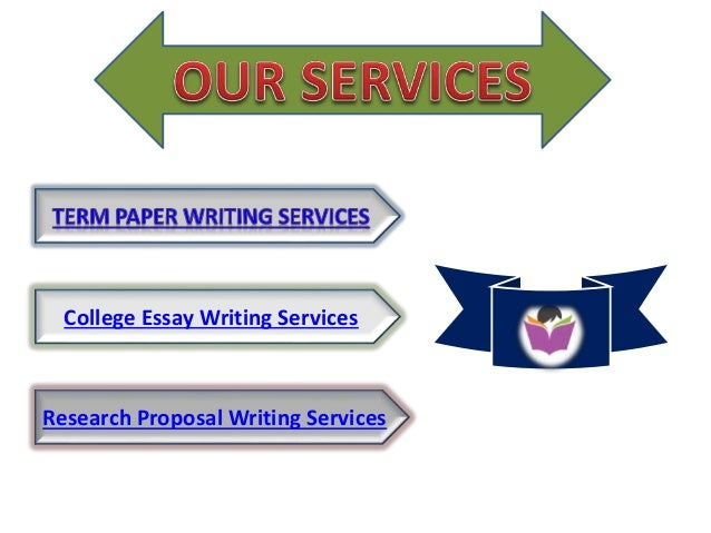 Reviews of top paper writing services in 2018