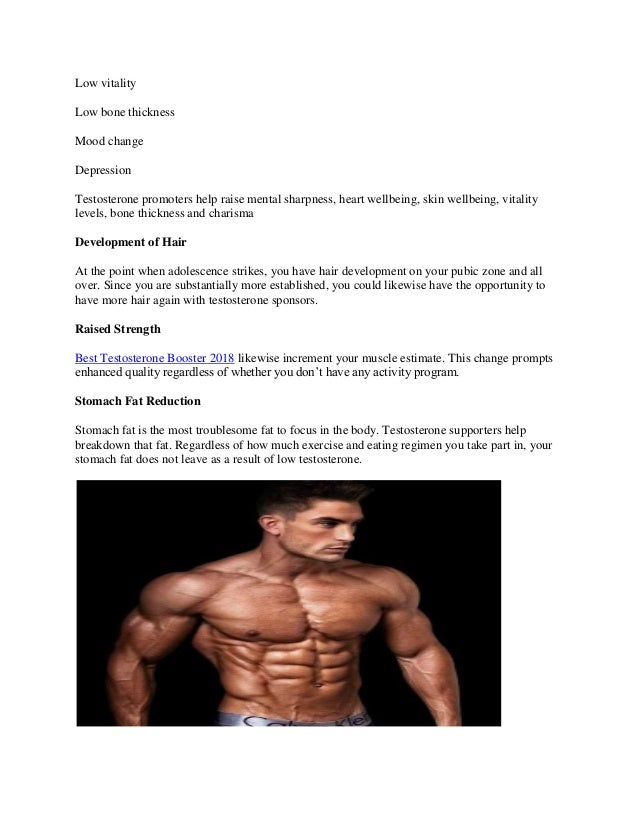 Best way to lose weight fast phentermine