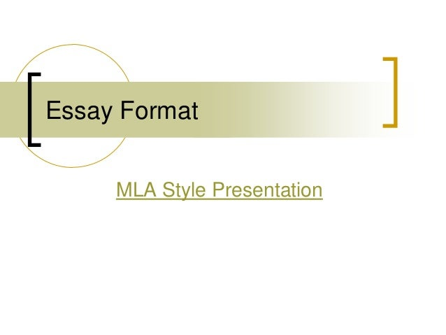 rackham dissertation latex template