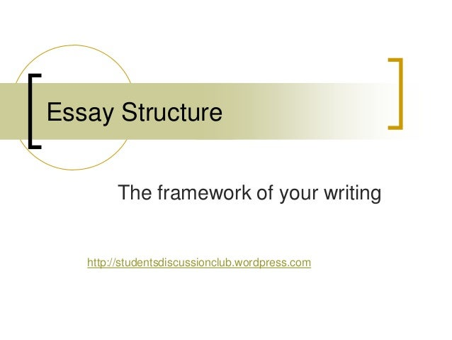 Essay On 1984 By George Orwell  Controversial Argument Essay Topics also Demand And Supply Essay College Transfer Essay Outline Homework Example Persuasive Essay Topics College Level