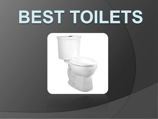 Are you looking to replace an old toilet but don't know where to start?
