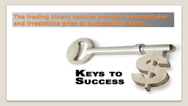 Best options trading tools
