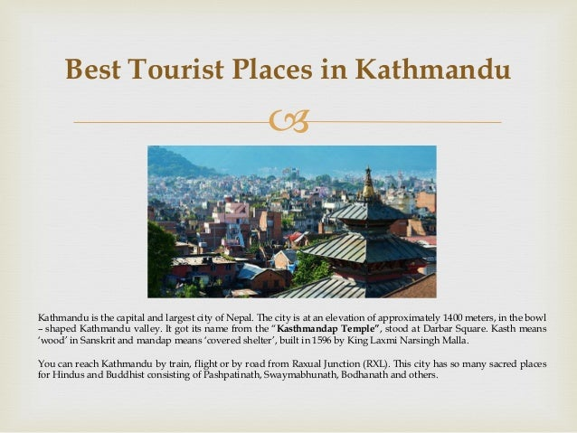 best dating place in kathmandu Tag archives: kathmandu call girls mobile numbers  but i am trying my best and hope,  live in city kathmandu.