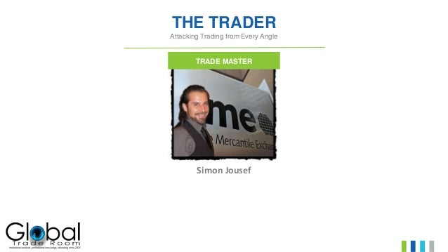 Forex Live Trading Room Free Trial Part 44