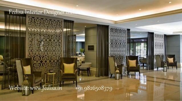 Best Traditional Interior Decorators In Delhi Ncr Noida Gurgaon Indi