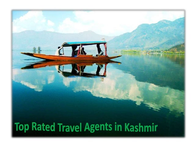 beauties of kashmir Kashmir in sunlight & shade a description of the beauties of the country, the life, habits and humour of its inhabitants, and an account of the gradual but steady.