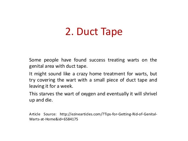 Dating website for genital warts