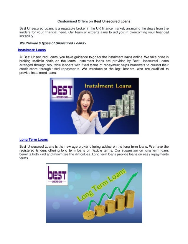 Best forex trading platform comparison
