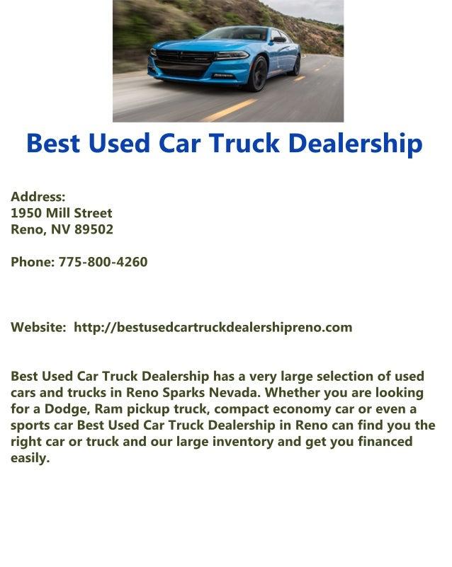 best used car truck dealership. Black Bedroom Furniture Sets. Home Design Ideas