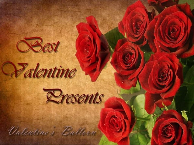 Commonly             calledValentines Day, is anannual holiday held onFebruary 14 celebratinglove and affection betweenint...