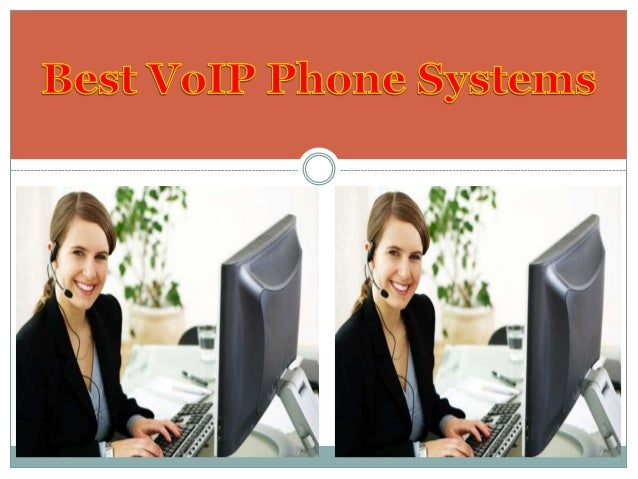 Best Phone Systems Brisbane