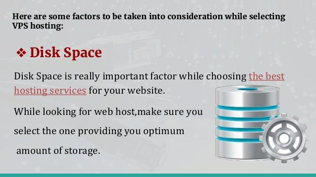 Best video hosting options