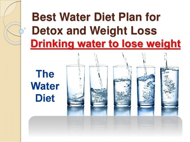 Image result for diet plan photos water