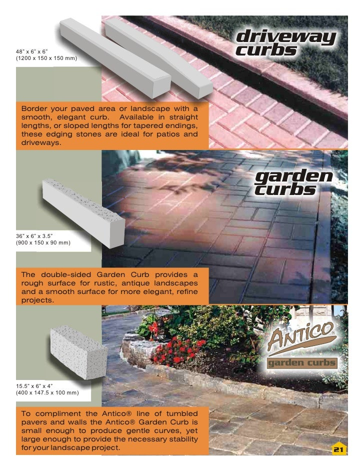 Stone Works Canada Best Way Stone Product Catalogue