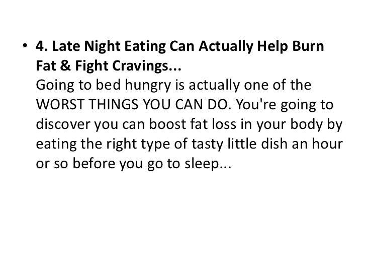 Diet plan after diverticulitis photo 3