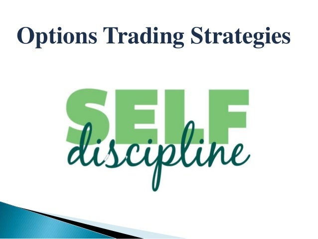 Options Trading for Beginners - YouTube