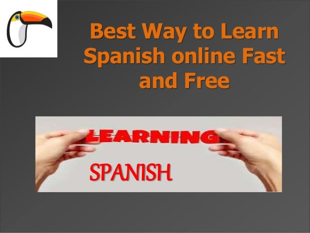 3 Best Ways to Learn to Speak Spanish - wikiHow