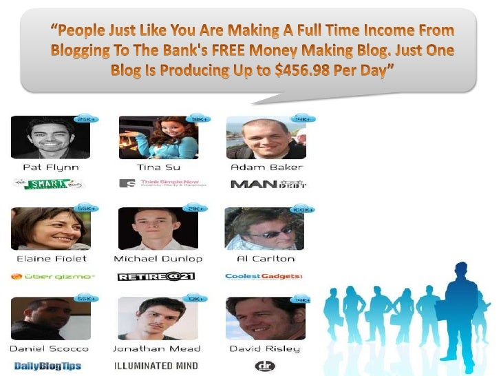 Best way to make money