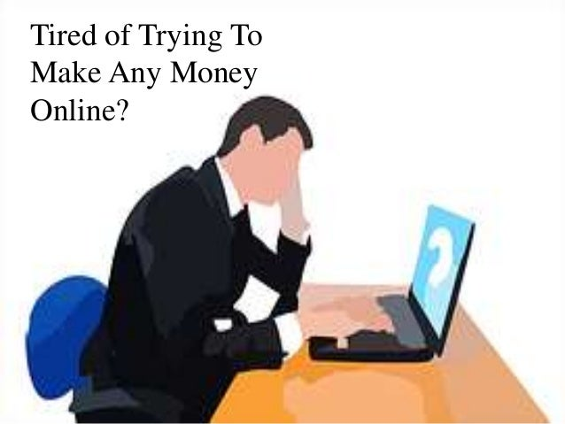 Best method to make money online poker