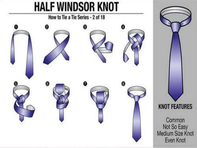 Best way to tie a tie knot 3 contact us skinny tie ccuart Choice Image