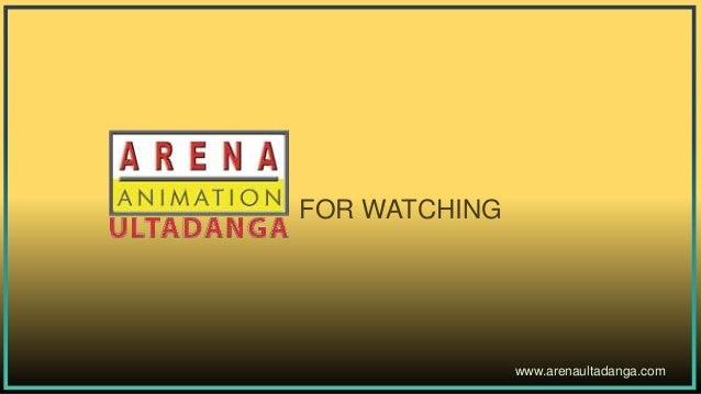 Best Web Designing Course In Kolkata Arena Ultadanga